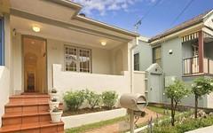 25 Grove Street, Dulwich Hill NSW
