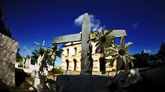 Santuário da Guia (maxlevay) Tags: de pb da senhora nordeste guia lucena paraíba nossa santuário santuáriodaguia