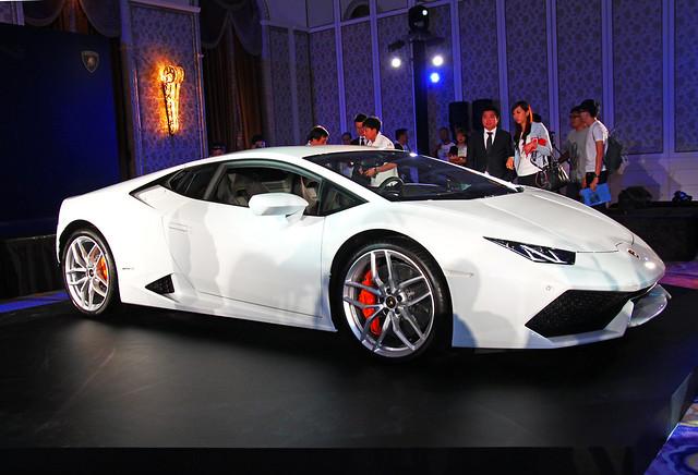 Lamborghini Huracán_02