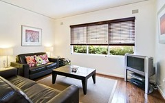 3/19 Greenwich Road, Greenwich NSW