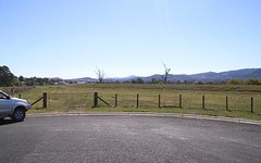 Proposed Lot 2 Wise Street, Tamworth NSW