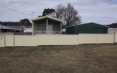 8A Meurant Street, Glen Innes NSW