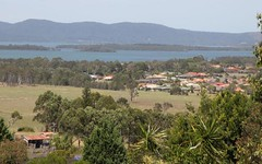 39 Panorama Crescent, Forster NSW