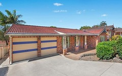 19 Kamarooka Street, Coomba Park NSW