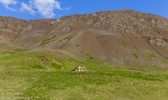 hermitage (PhotoRys) Tags: road travel flowers blue houses homes sea panorama house mountain lake holiday snow mountains green beach church nature grass birds fauna clouds relax landscape photography volcano lava landscapes waterfall iceland spring scenery holidays cloudy hiking hill lakes scenic bluesky landmark scene tourist panoramic calm glacier hills land destination environment relaxation hotspring grassland pure geysir tranquil fjords travelblog arcticcircle westfjords coastalroad wildness altewedrowki photorys