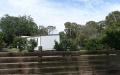 132 Lucan Street, Mulwala NSW