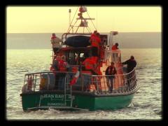 Good Wind (framepics) Tags: sea mer france water boat eau marin sailor bateau dunkerque seaman
