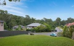 1 Ellen Place, Harrington NSW