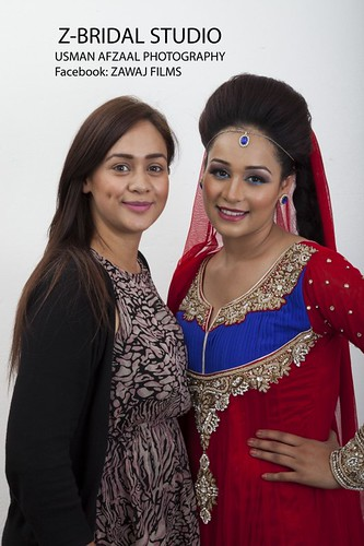 "Z Bridal Makeup Training Academy  87 • <a style=""font-size:0.8em;"" href=""http://www.flickr.com/photos/94861042@N06/14758384691/"" target=""_blank"">View on Flickr</a>"