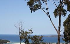 Lot 723, The Crest, Bournda NSW