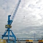 Stralsund - Hafenansichten  (13) thumbnail