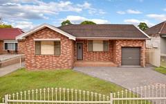 1138/2 Marquet Street, Rhodes NSW