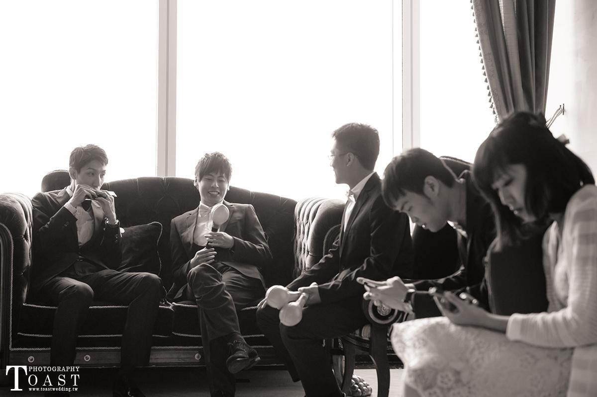 14799973899_8d23117b56_o-法豆影像工作室_婚攝, 婚禮攝影, 婚禮紀錄, 婚紗攝影, 自助婚紗, 婚攝推薦, 攝影棚出租, 攝影棚租借, 孕婦禮服出租, 孕婦禮服租借, CEO專業形象照, 形像照, 型像照, 型象照. 形象照團拍, 全家福, 全家福團拍, 招團, 揪團拍, 親子寫真, 家庭寫真, 抓周, 抓周團拍