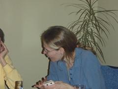 feb 2008 022 (mspm0077) Tags: feb2008