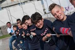 II Miniolimpiade (foto: Salvatore Alfano)