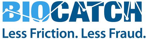 biocatch_logo