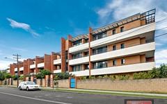 23/1-7 Elizabeth Street, Berala NSW
