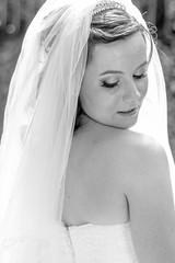 02. August - Wirklich verheiratet