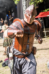 Castlefest2014-J-07422 (TresKasen) Tags: sony thenetherlands lisse southholland castlefest treskasen castlefest1470802