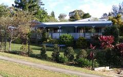 1 McCristal Drive, Bellingen NSW