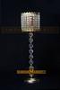 Tekli Şamdan (samdanmarket) Tags: candelabra candelabras şamdan şamdanmodelleri şamdanlık şamdanimalat şamdanfiyatları