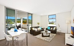107/1 Grand Court, Fairy Meadow NSW