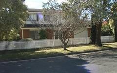 27 Albert Street, Mittagong NSW