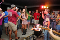 4S4A9958 (tombass59) Tags: party virginia guitar band wakefield sussexcounty poseyroach