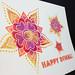 diwali.card3