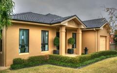 2/10 Headley Place, Kooringal NSW