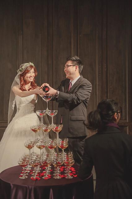 台北婚攝, 君品酒店, 君品婚攝, 林口福容, 紅帽子工作室, 婚禮記錄, 婚攝紅帽子, 推薦婚攝, Redcap-Studio,DSC_0610