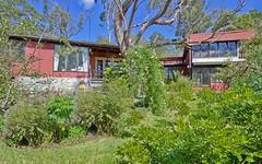 26 Mount View Avenue, Hazelbrook NSW