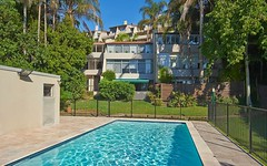 11/317 Edgecliff Road, Woollahra NSW