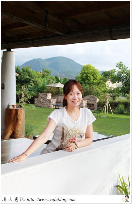 微笑58  優質民宿 合法民宿 2天1夜 小旅行 暑假旅遊  埔里住宿 清境旅遊