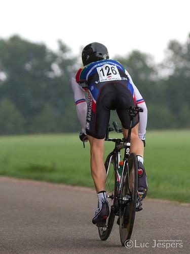 Nat TT Neerpelt 059