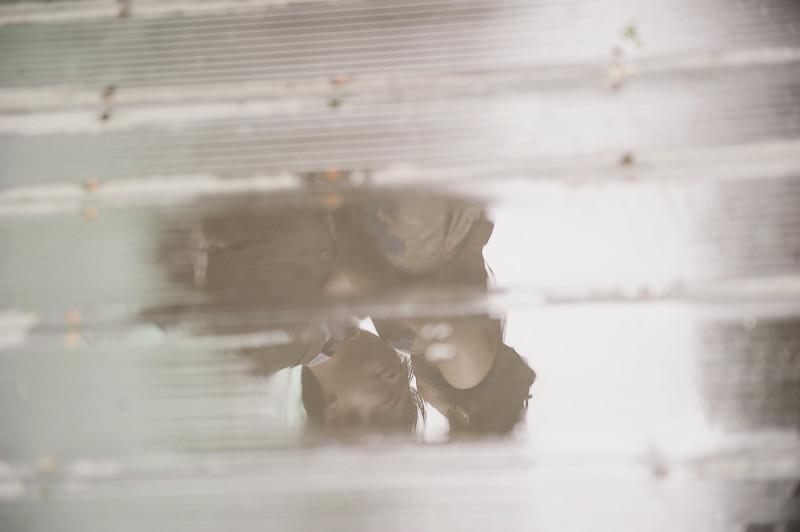 14931098159_3e3ede232f_b- 婚攝小寶,婚攝,婚禮攝影, 婚禮紀錄,寶寶寫真, 孕婦寫真,海外婚紗婚禮攝影, 自助婚紗, 婚紗攝影, 婚攝推薦, 婚紗攝影推薦, 孕婦寫真, 孕婦寫真推薦, 台北孕婦寫真, 宜蘭孕婦寫真, 台中孕婦寫真, 高雄孕婦寫真,台北自助婚紗, 宜蘭自助婚紗, 台中自助婚紗, 高雄自助, 海外自助婚紗, 台北婚攝, 孕婦寫真, 孕婦照, 台中婚禮紀錄, 婚攝小寶,婚攝,婚禮攝影, 婚禮紀錄,寶寶寫真, 孕婦寫真,海外婚紗婚禮攝影, 自助婚紗, 婚紗攝影, 婚攝推薦, 婚紗攝影推薦, 孕婦寫真, 孕婦寫真推薦, 台北孕婦寫真, 宜蘭孕婦寫真, 台中孕婦寫真, 高雄孕婦寫真,台北自助婚紗, 宜蘭自助婚紗, 台中自助婚紗, 高雄自助, 海外自助婚紗, 台北婚攝, 孕婦寫真, 孕婦照, 台中婚禮紀錄, 婚攝小寶,婚攝,婚禮攝影, 婚禮紀錄,寶寶寫真, 孕婦寫真,海外婚紗婚禮攝影, 自助婚紗, 婚紗攝影, 婚攝推薦, 婚紗攝影推薦, 孕婦寫真, 孕婦寫真推薦, 台北孕婦寫真, 宜蘭孕婦寫真, 台中孕婦寫真, 高雄孕婦寫真,台北自助婚紗, 宜蘭自助婚紗, 台中自助婚紗, 高雄自助, 海外自助婚紗, 台北婚攝, 孕婦寫真, 孕婦照, 台中婚禮紀錄,, 海外婚禮攝影, 海島婚禮, 峇里島婚攝, 寒舍艾美婚攝, 東方文華婚攝, 君悅酒店婚攝, 萬豪酒店婚攝, 君品酒店婚攝, 翡麗詩莊園婚攝, 翰品婚攝, 顏氏牧場婚攝, 晶華酒店婚攝, 林酒店婚攝, 君品婚攝, 君悅婚攝, 翡麗詩婚禮攝影, 翡麗詩婚禮攝影, 文華東方婚攝