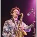 jazz bruno antwerpen middelheim 2014 fotograaf jazzmiddelheim bollaert wwwsterrennieuwsbe carateurioorchestra