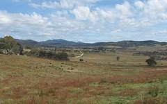 105 Bobeyan Road, Shannons Flat NSW