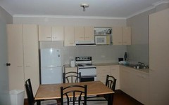 8/11 Kirwan Close, Jindabyne NSW