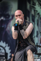 Aborted (mzagerp) Tags: summer festival metal breeze dinkelsbuhl 2014