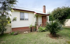 3 Phillip Avenue, Mount Austin NSW