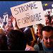 Stromae - Lowlands 2014 (Biddinghuizen) 16/08/2014