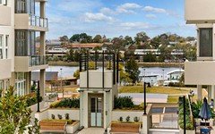 5/5 Bay Drive, Meadowbank NSW