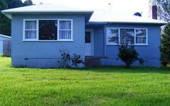 364 Gilberts Road, Verona NSW