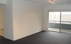5/36 First Avenue, Eastwood NSW