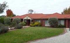 188 Hoddle Street, Howlong NSW