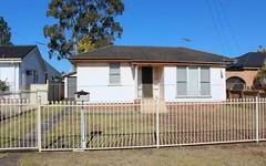 26 Moonshine Ave, Cabramatta West NSW