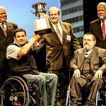 "NVWG 2014 Spirit Award Gabe <a style=""margin-left:10px; font-size:0.8em;"" href=""http://www.flickr.com/photos/125529583@N03/14994483867/"" target=""_blank"">@flickr</a>"
