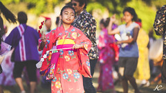 (JayC_1992) Tags: canon asian hawaii paradise waikiki honolulu f2 fullframe bondance okinawan 135l okinawanfestival 5d2 canon5d2
