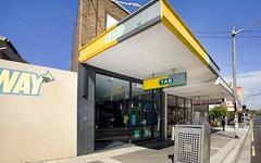 202 Georges River Road, Croydon Park NSW